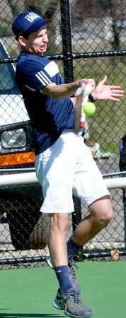 0424 county tennis 11