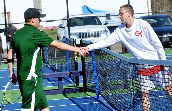 0424 county tennis 13