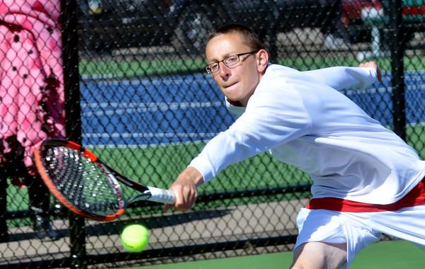 0424 county tennis 10