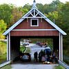1009 covered bridge 10