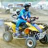 0810 moto cross 8