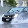 0909 rainy cars 1
