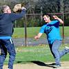 1113 fall softball 2