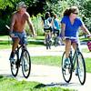 0823 bike trail