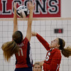 0920 jeff-fitch vb 8