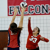 0920 jeff-fitch vb 3