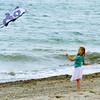 0624 conneaut kite 2