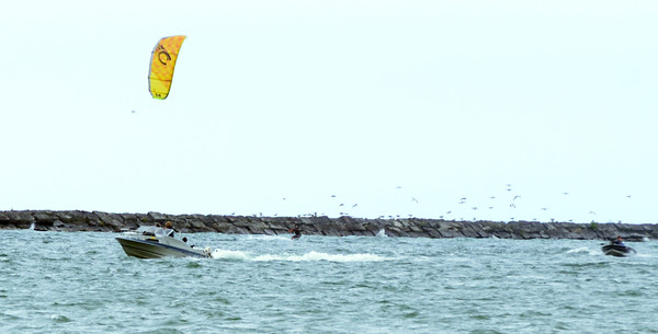 0624 wind boats