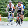 0814 united way bike 2