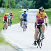 0814 united way bike 1