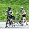 0814 united way bike 4