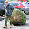 1127 christmas tree 1