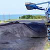 0731 coal dock 2