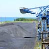 0731 coal dock 1