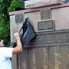 0705 coldwar memorial 2