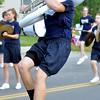 0702 conneaut parade 9