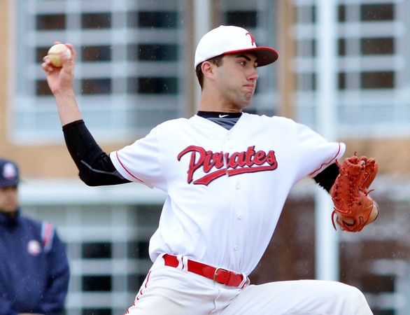 0501 perry pitcher