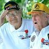 0821 DDAY Veterans 3