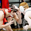 0221 sectional wrestling 17