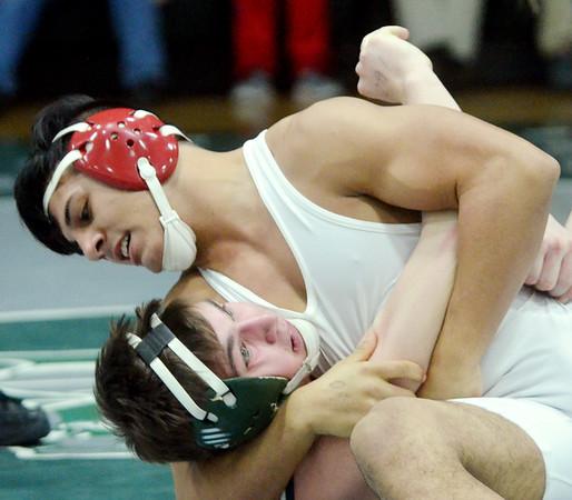 0221 sectional wrestling 14