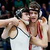 0221 sectional wrestling 23