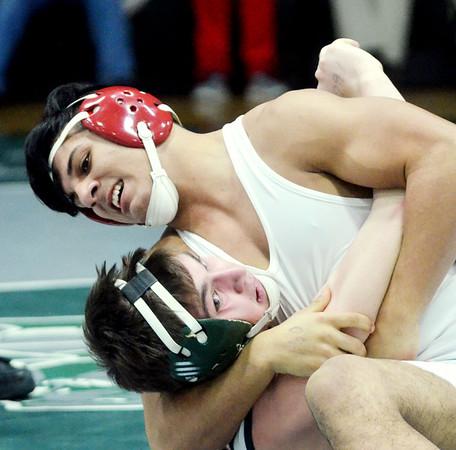 0221 sectional wrestling 15