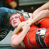 0221 sectional wrestling 5