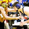 0228 district wrestling 12