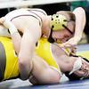 0228 district wrestling 11
