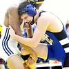 0228 district wrestling 13