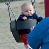1115 park swing 1