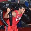1112 wrestling practice gen