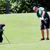 0809 bronco golf 2