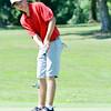 0809 bronco golf 9