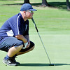 0809 bronco golf 13