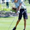 0809 bronco golf 7