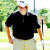 0809 bronco golf 11
