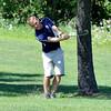 0809 bronco golf 4