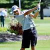 0809 bronco golf 6