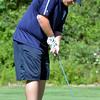 0809 bronco golf 12