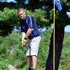 0809 bronco golf 3