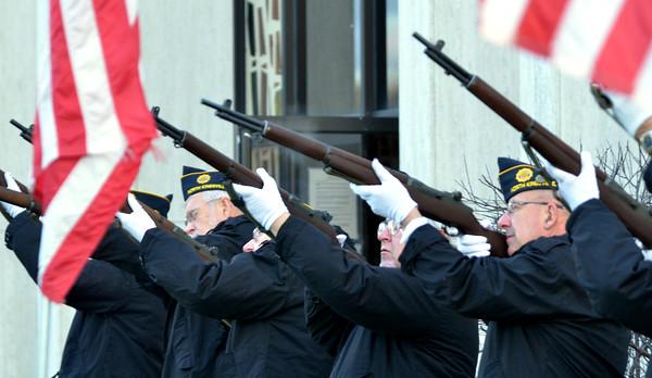 1112 veterans greenlawn 3