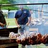 0718 harpersfield roast 4