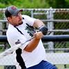 0710 joe pete softball 3