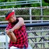 0710 joe pete softball 1