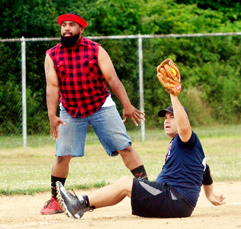 0710 joe pete softball 5