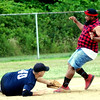 0710 joe pete softball 4
