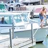 0709 boat guide