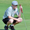 0806 pearson golfers 17