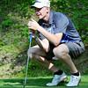 0806 pearson golfers 21